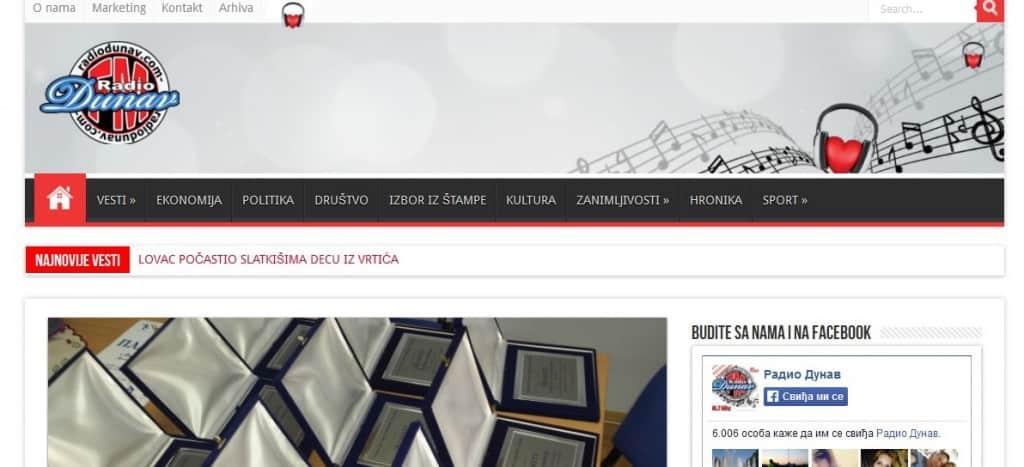 PrtSc Hedera sa web stranice smanjen