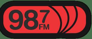 radiodunav-logo-1