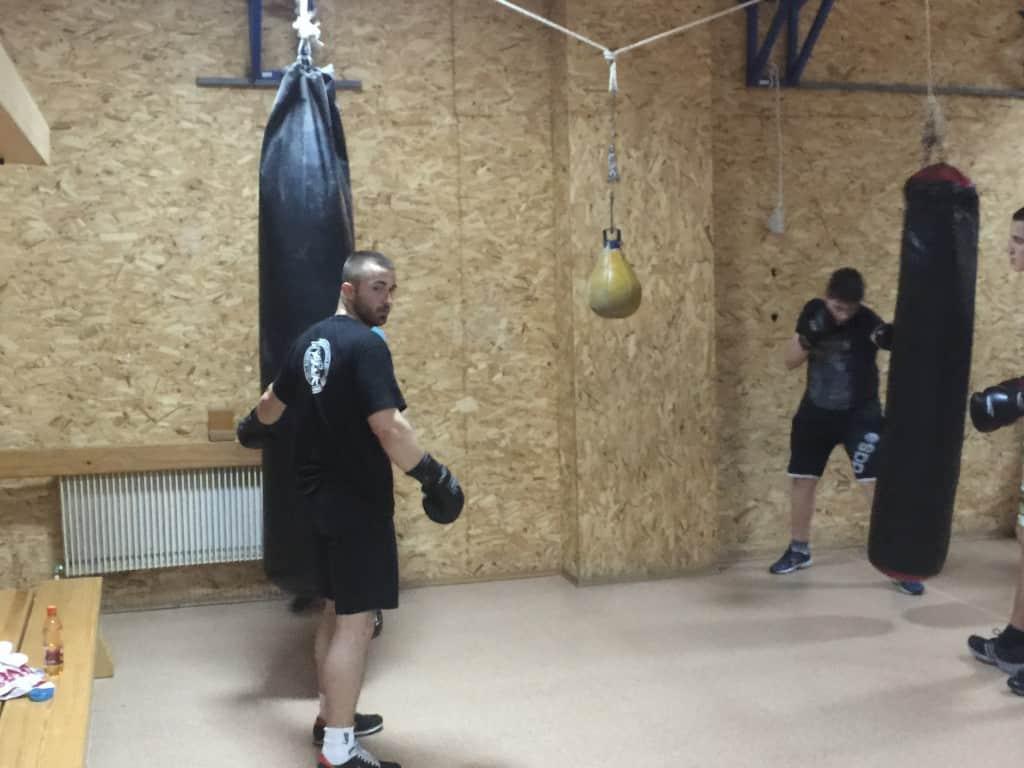 Bokserski klub Apatin, trening, april 2015 (5)