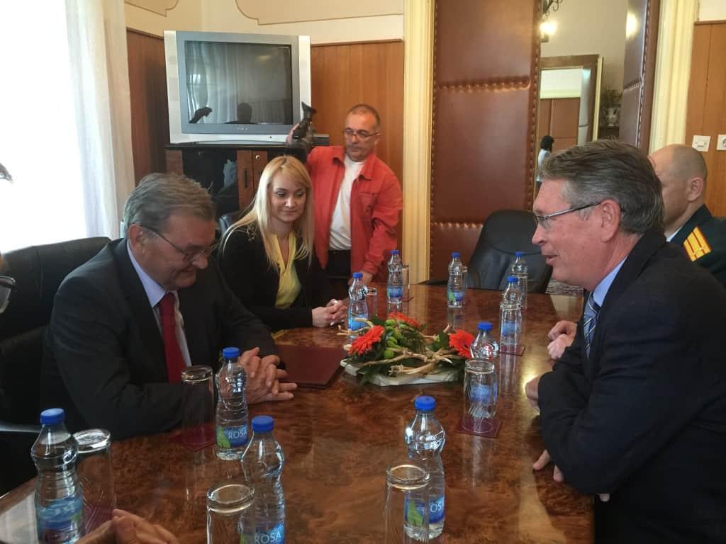 Ruski ambasador Cepurin u Apatinu, 2015 (10)