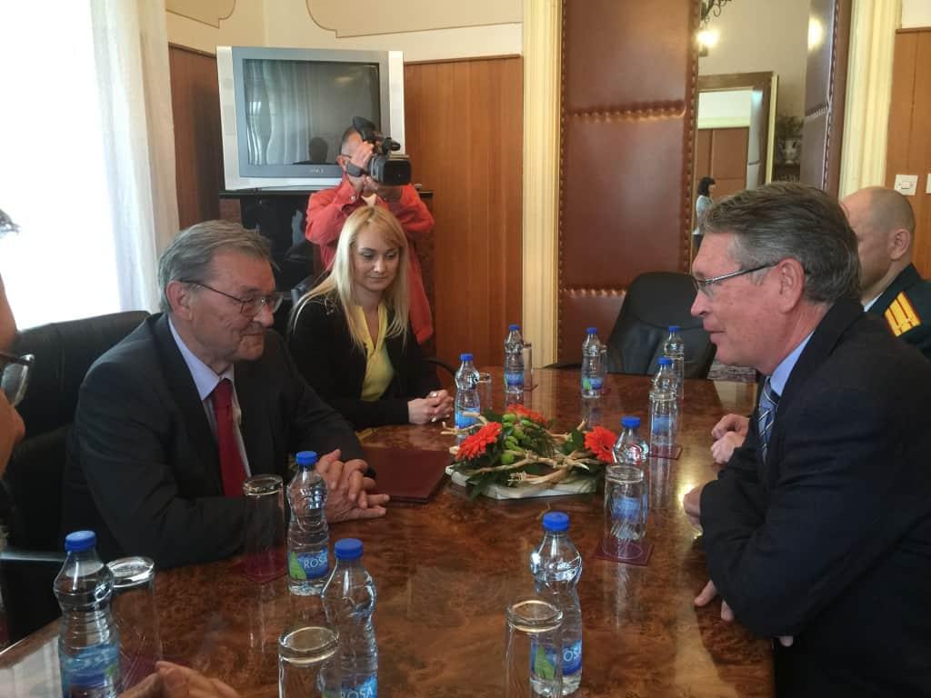 Ruski ambasador Cepurin u Apatinu, 2015 (11)