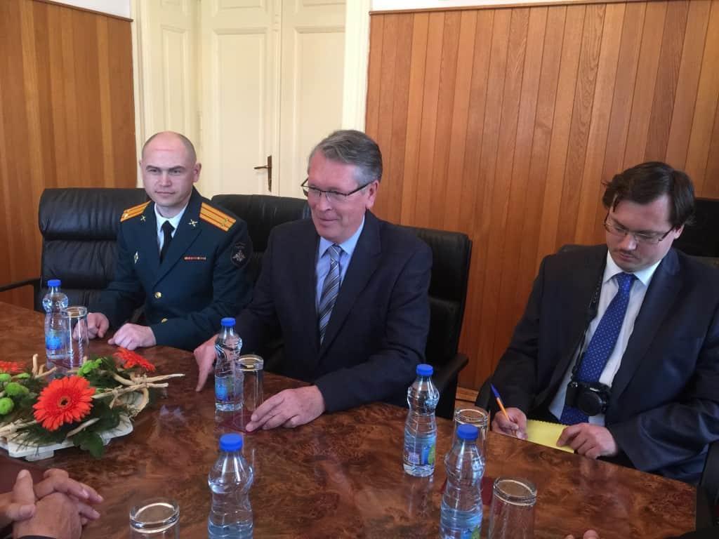 Ruski ambasador Cepurin u Apatinu, 2015 (15)