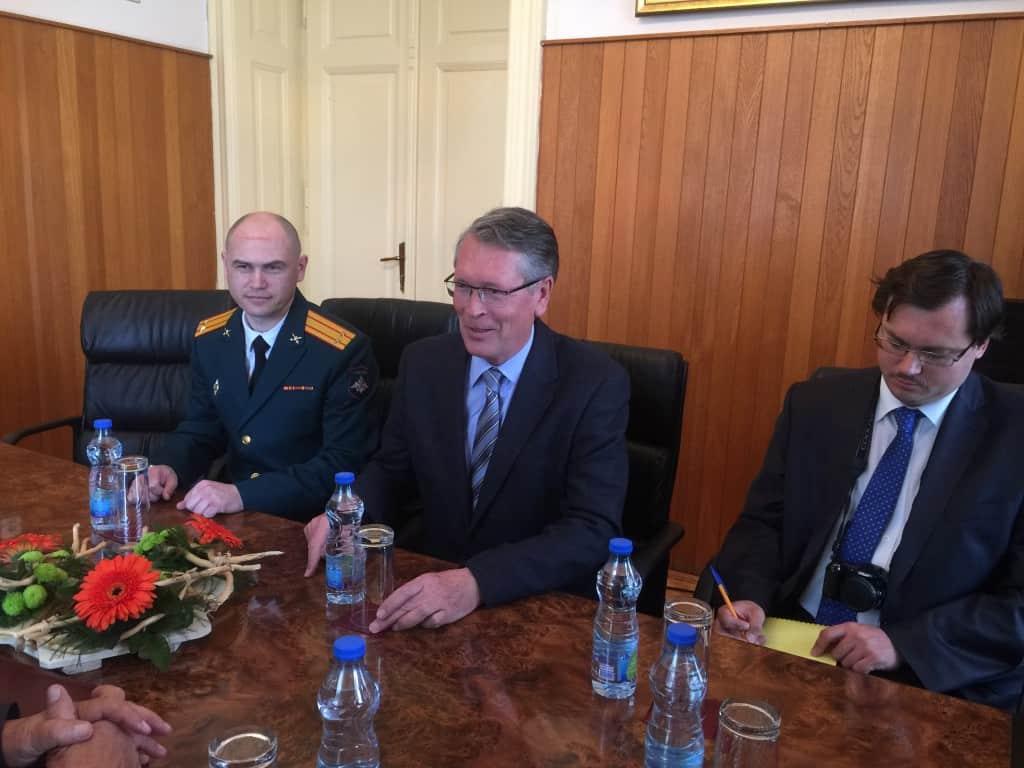 Ruski ambasador Cepurin u Apatinu, 2015 (16)