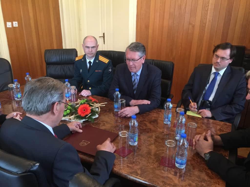 Ruski ambasador Cepurin u Apatinu, 2015 (18)