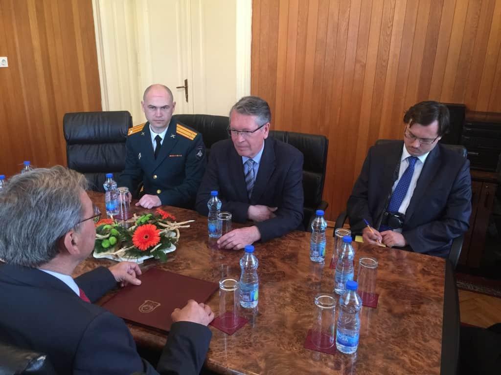 Ruski ambasador Cepurin u Apatinu, 2015 (19)