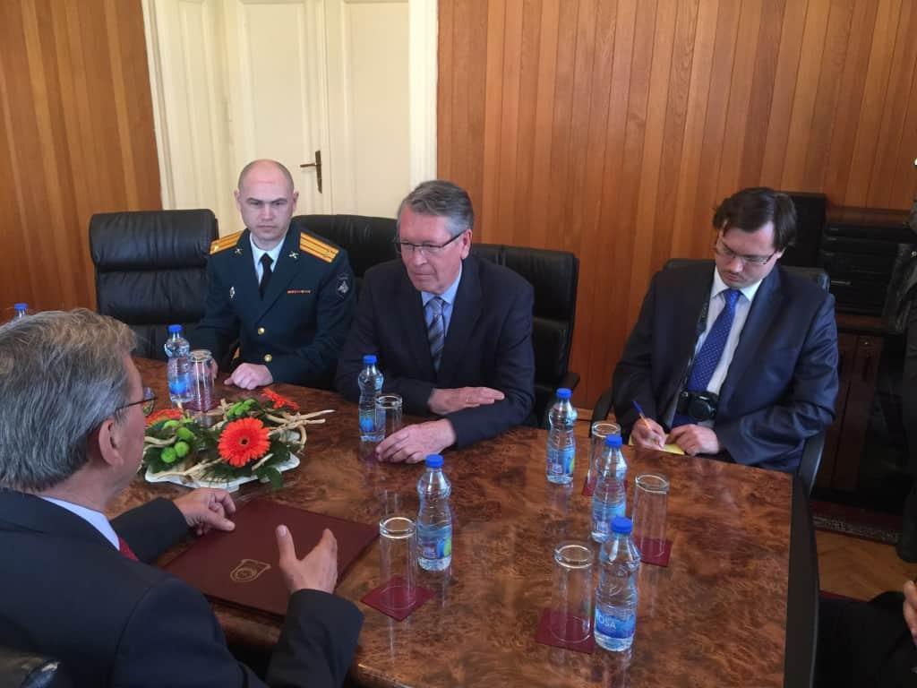 Ruski ambasador Cepurin u Apatinu, 2015 (20)
