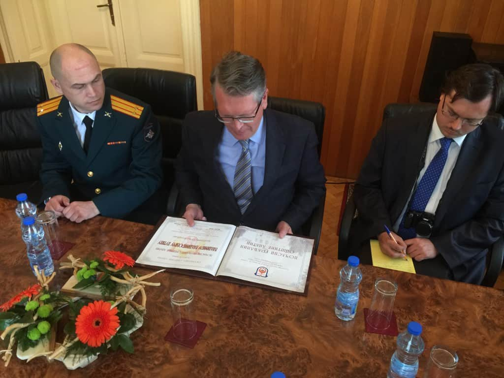 Ruski ambasador Cepurin u Apatinu, 2015 (21)