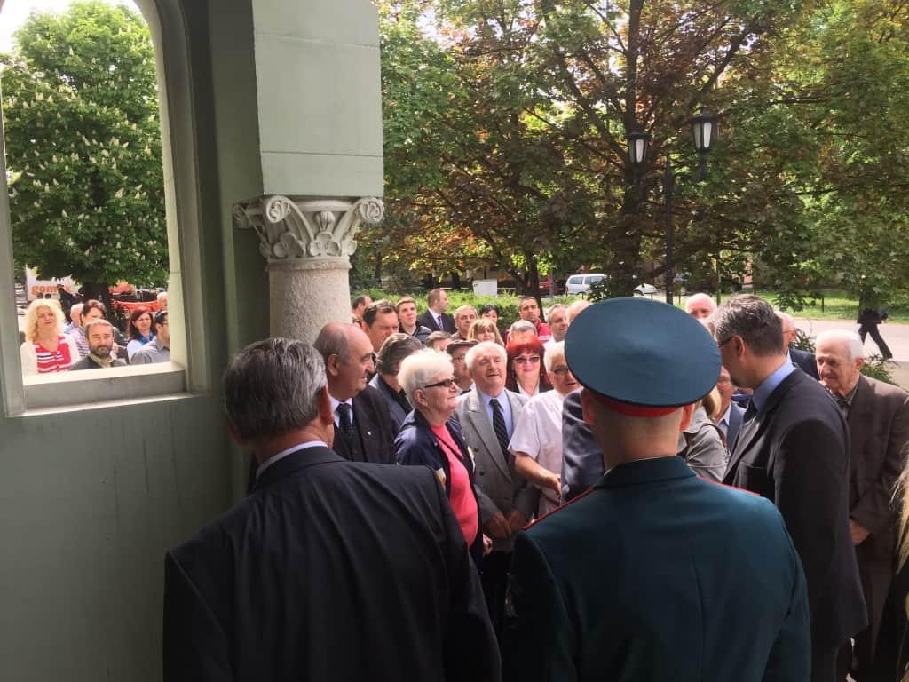 Ruski ambasador Cepurin u Apatinu, 2015 (3)