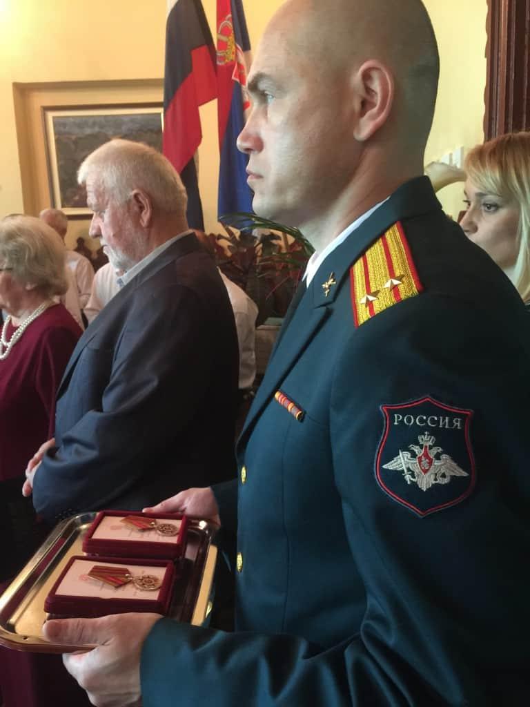 Ruski ambasador Cepurin u Apatinu, 2015 (34)