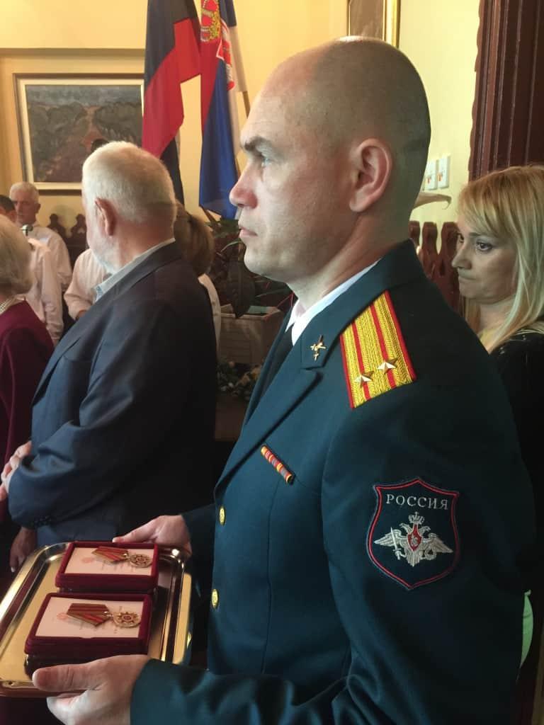 Ruski ambasador Cepurin u Apatinu, 2015 (36)