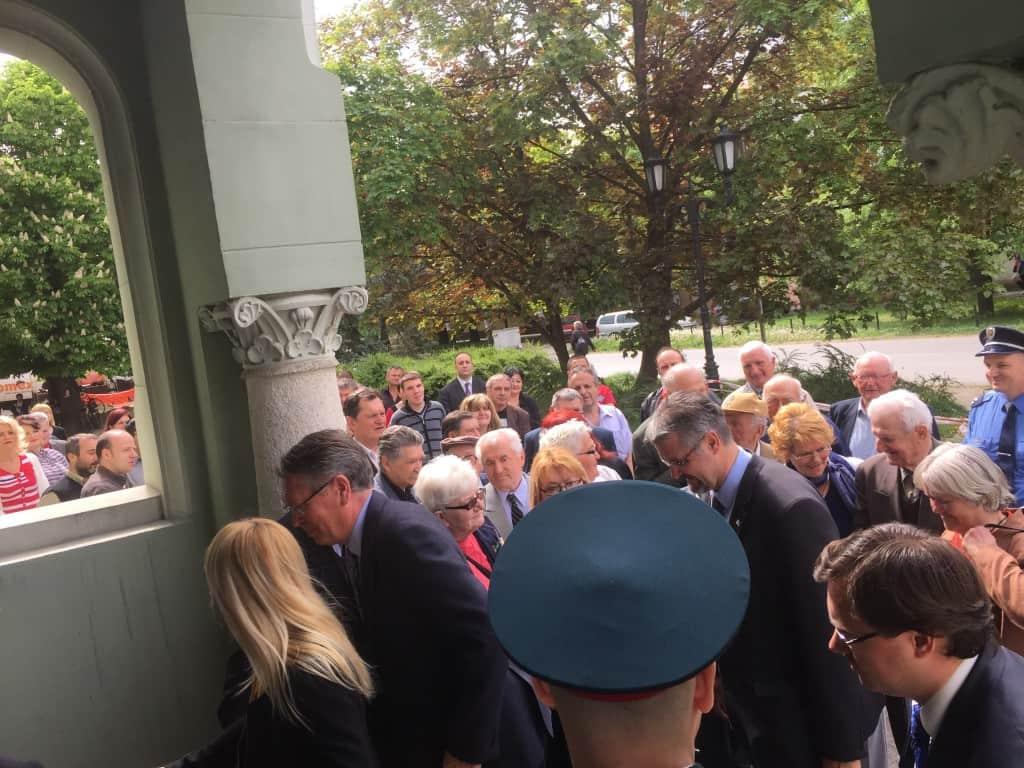 Ruski ambasador Cepurin u Apatinu, 2015 (4)