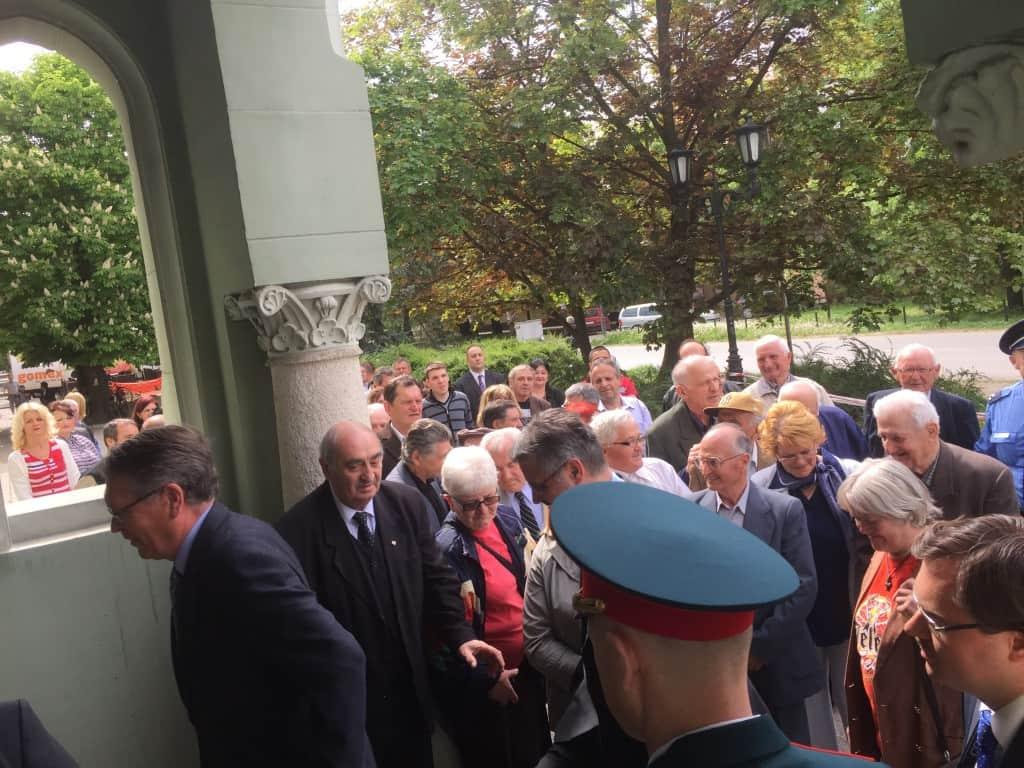 Ruski ambasador Cepurin u Apatinu, 2015 (5)