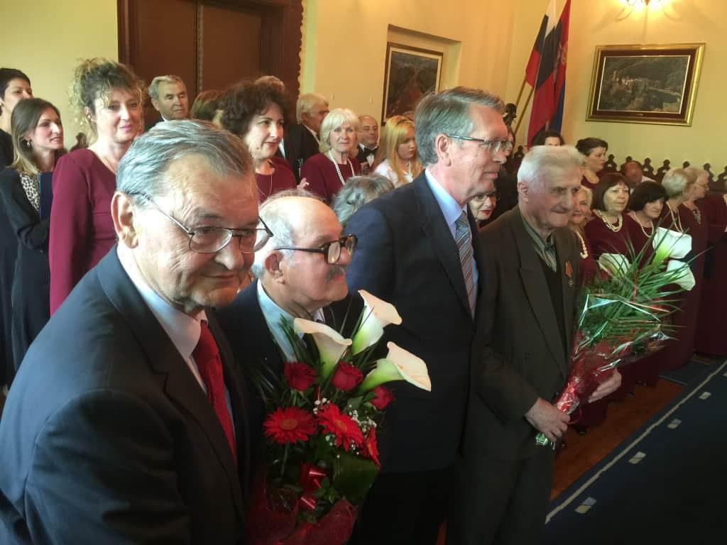 Ruski ambasador Cepurin u Apatinu, 2015 (63)