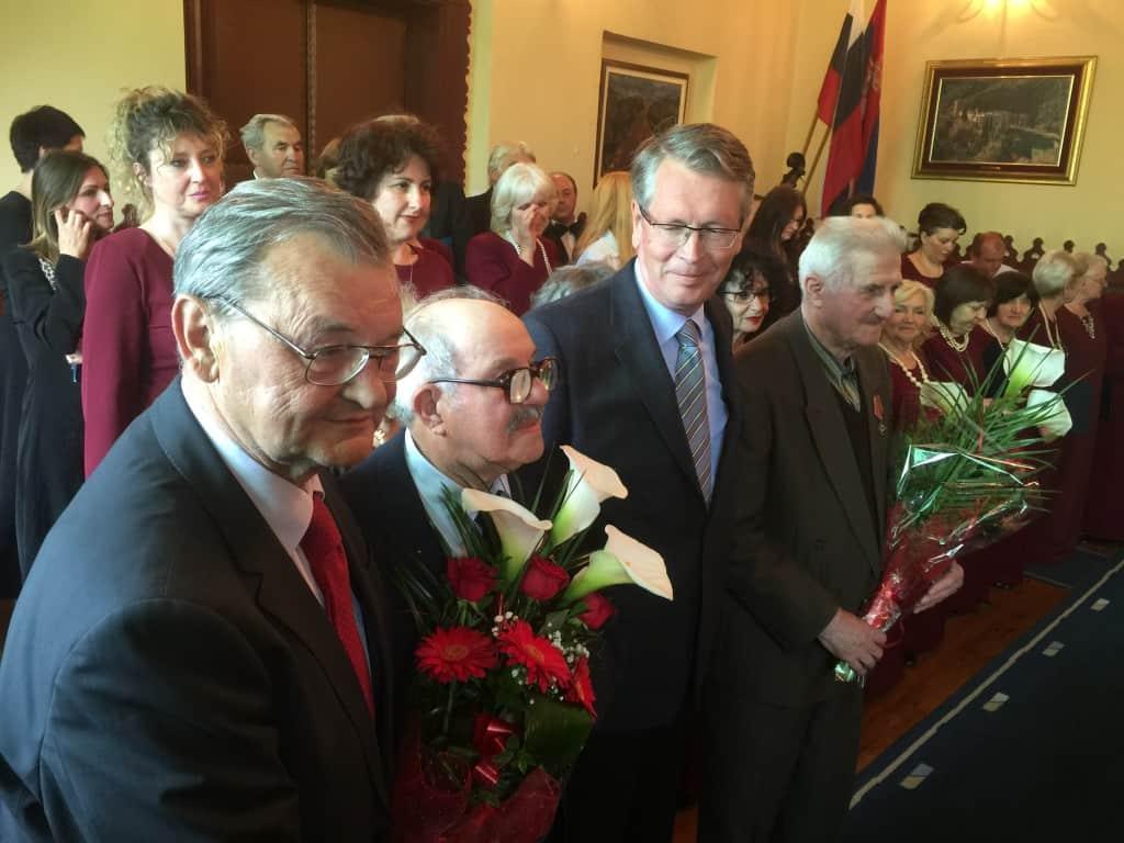 Ruski ambasador Cepurin u Apatinu, 2015 (65)