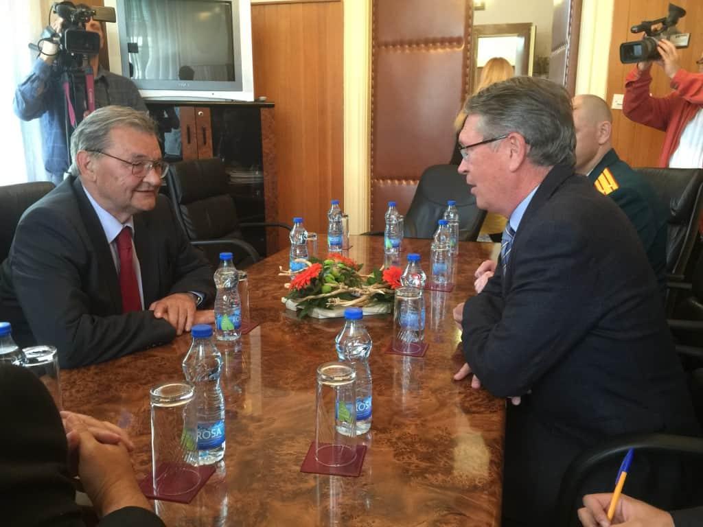Ruski ambasador Cepurin u Apatinu, 2015 (7)