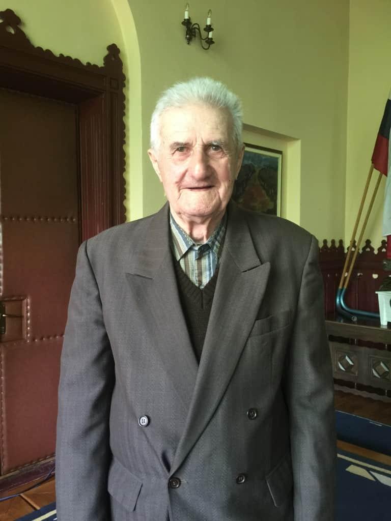 Ruski ambasador Cepurin u Apatinu, 2015 (86)