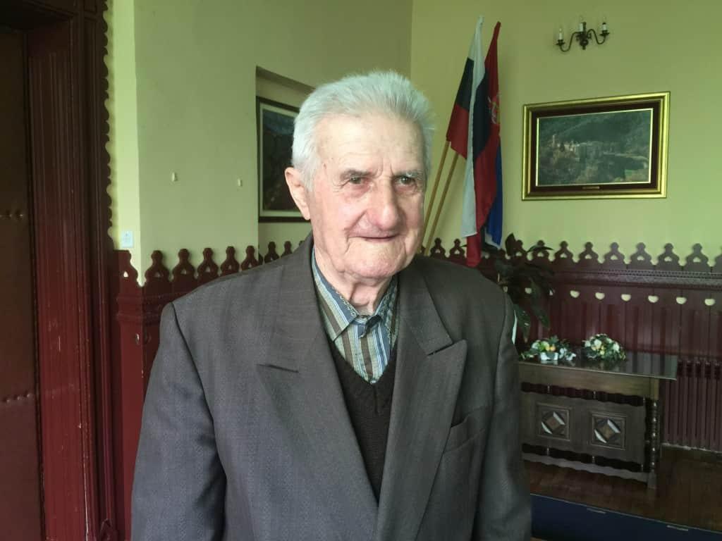 Ruski ambasador Cepurin u Apatinu, 2015 (87)