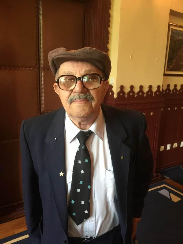 Ruski ambasador Cepurin u Apatinu, 2015 (89)