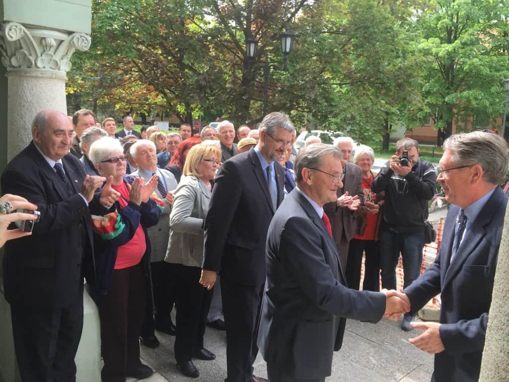 Ruski ambasador Cepurin u Apatinu, 2015 (95)