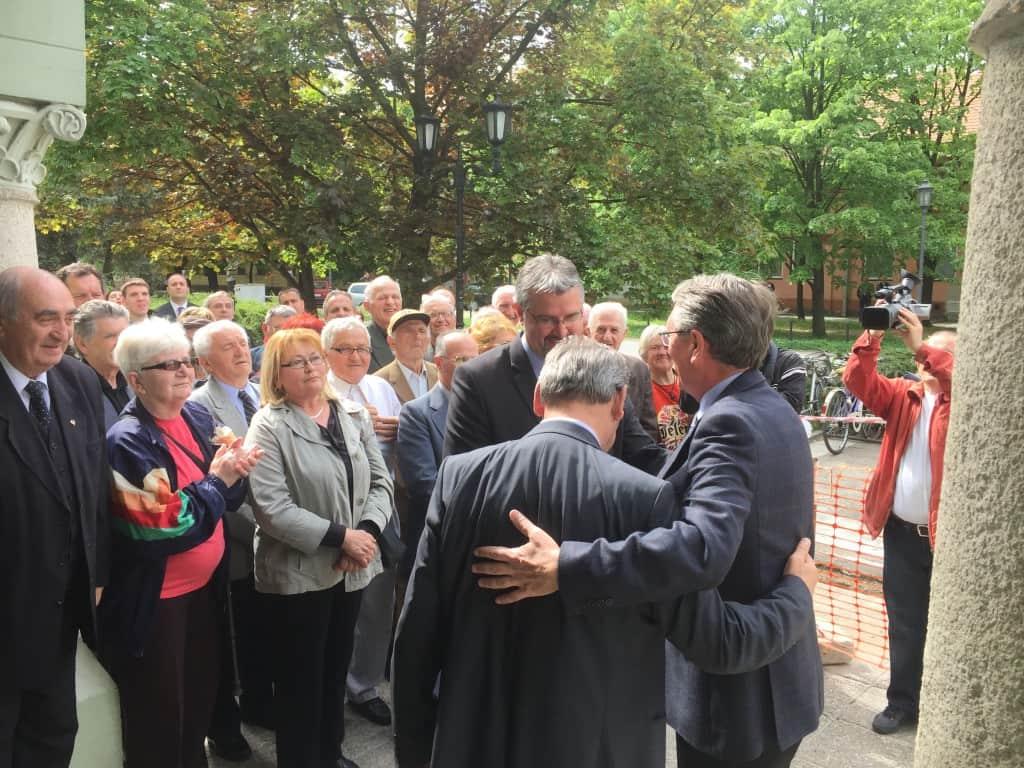 Ruski ambasador Cepurin u Apatinu, 2015 (98)
