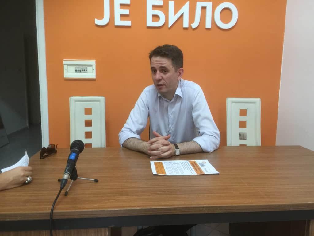 Sasa Radulovic u Apatinu 2015 (1)