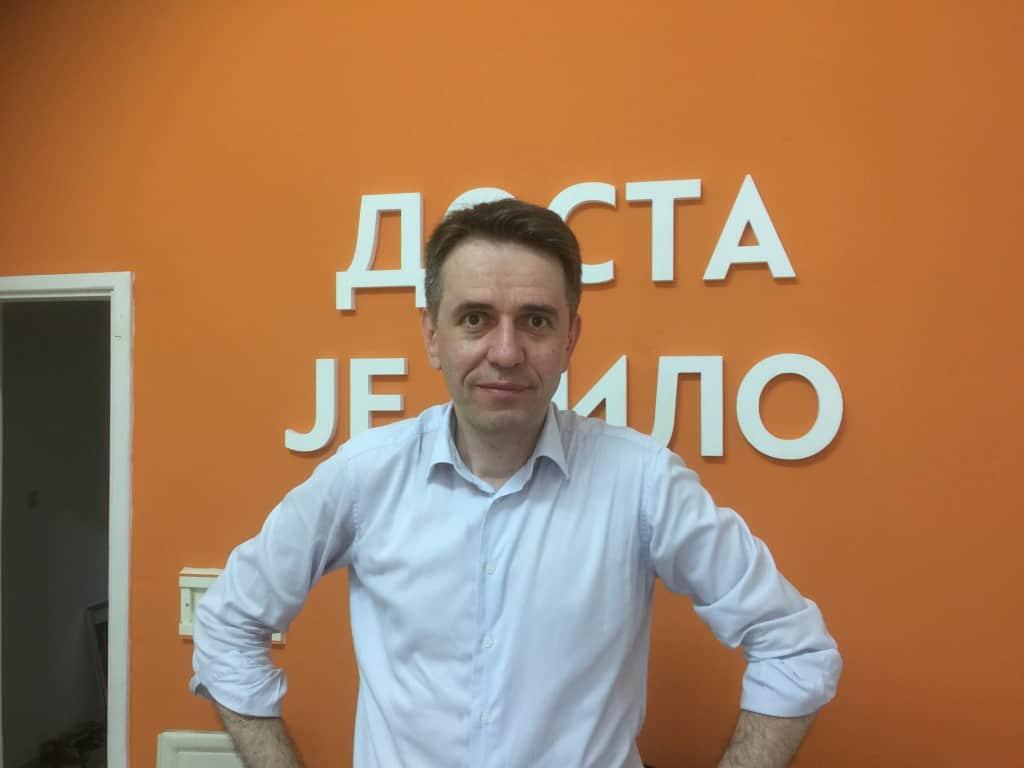 Sasa Radulovic u Apatinu 2015 (3)