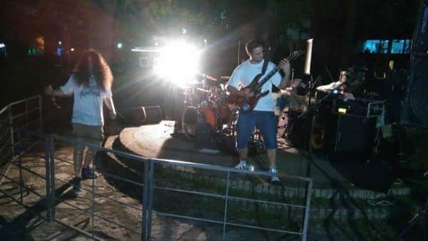 METAL NIGHT, Apatin 2015 (3)