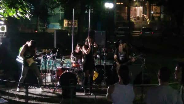 METAL NIGHT, Apatin 2015 (4)