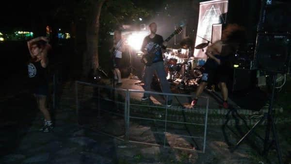 METAL NIGHT, Apatin 2015 (5)