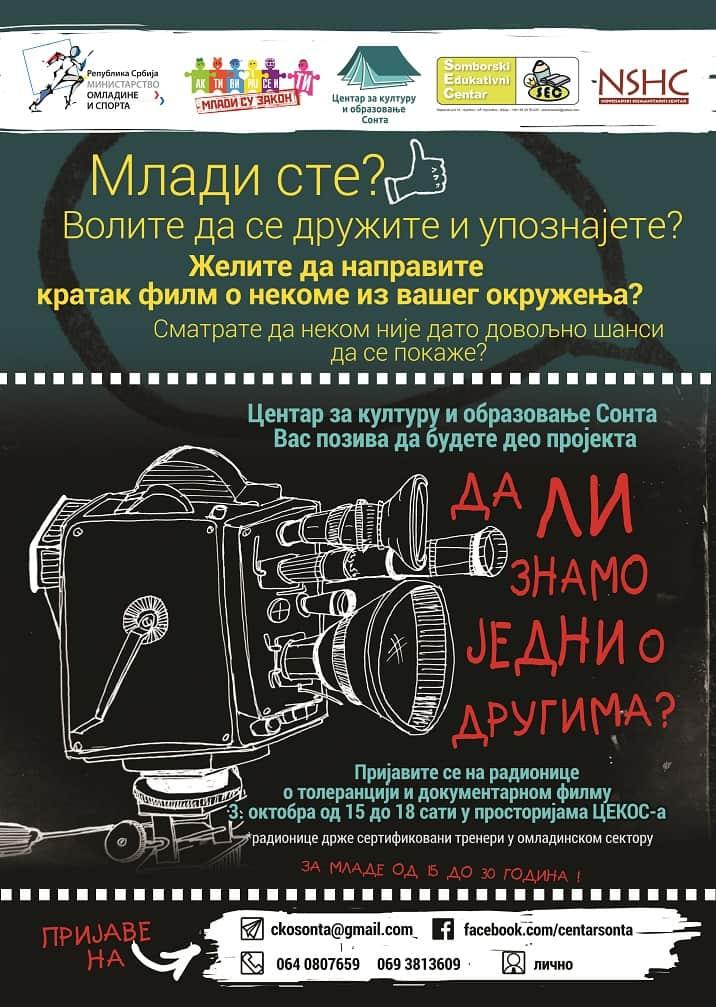 plakat radionice verzija za net