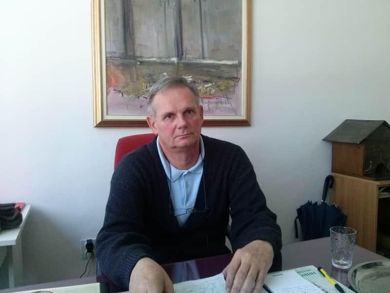vojislav petrovic