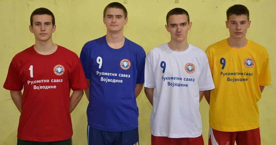 Jovan Vujnovic