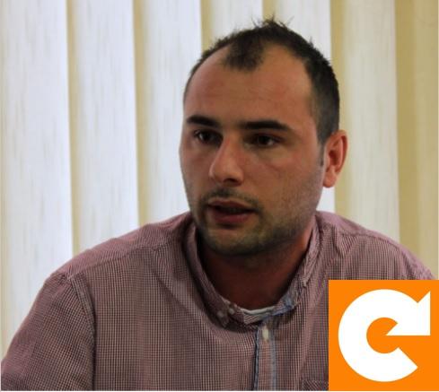 Dragan Nikodijevic-Dosta je Bilo