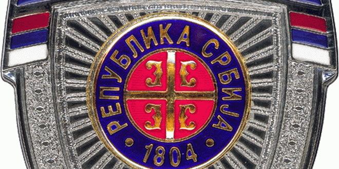 POLICIJA PRIVELA TROJICU MLADIĆA ZBOG TUČE U SONTI, POVODOM INCIDENTA OGLASIO SE I IGOR MIROVIĆ