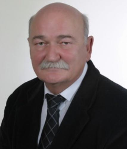 DR Jovan Zorić