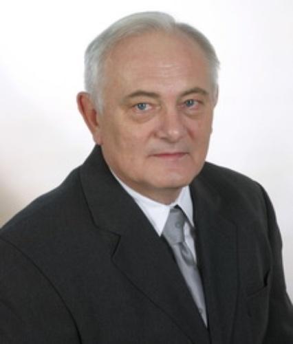 Dr Bruno Urbanovski