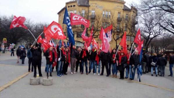 SPS-Subotica