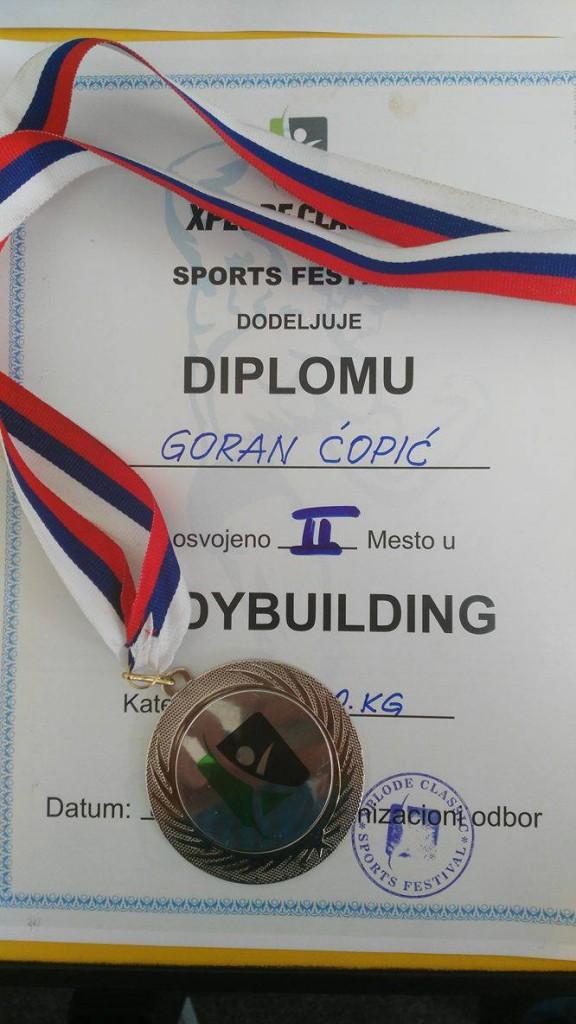 Goran Copic (1)