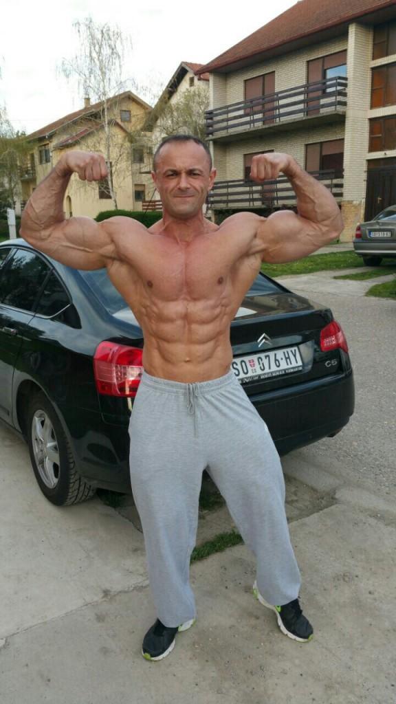 Goran Copic (3)