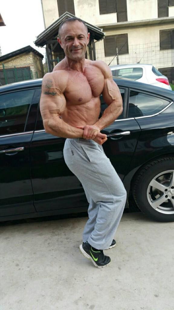 Goran Copic
