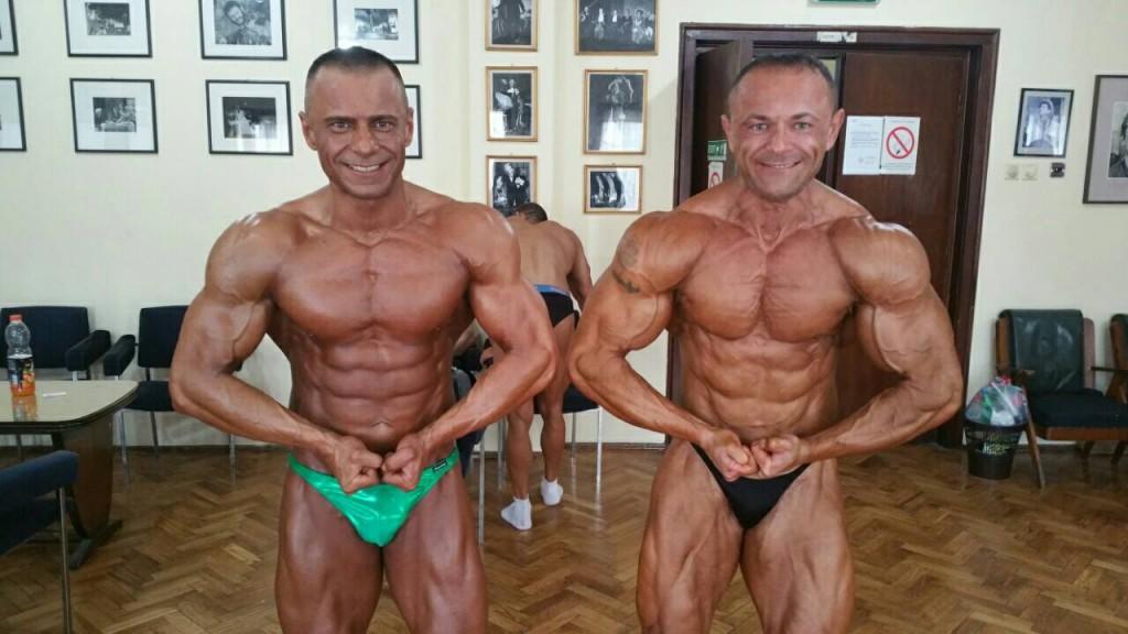 Goran Copic (7)