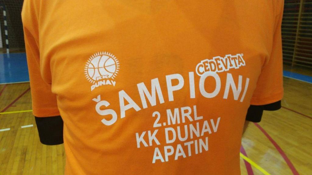 KK DUnav (5)