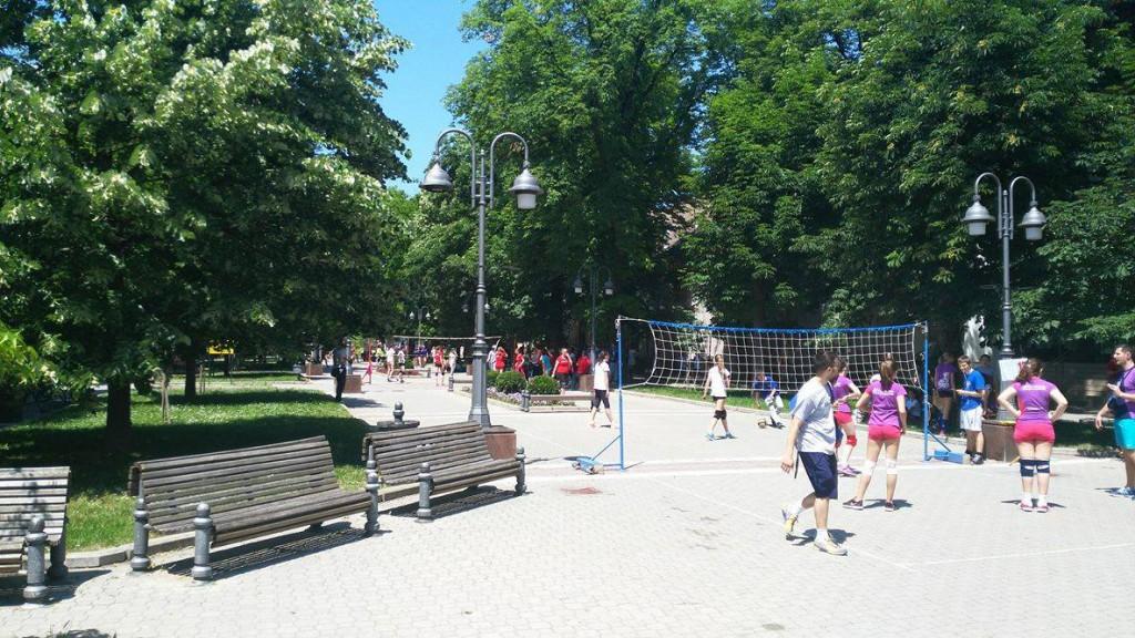 OK apatin, street volley 2016 (2)