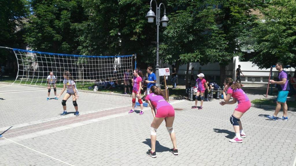 OK apatin, street volley 2016 (3)