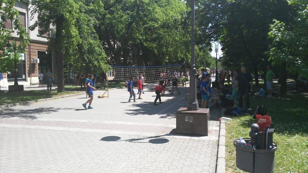 OK apatin, street volley 2016 (4)