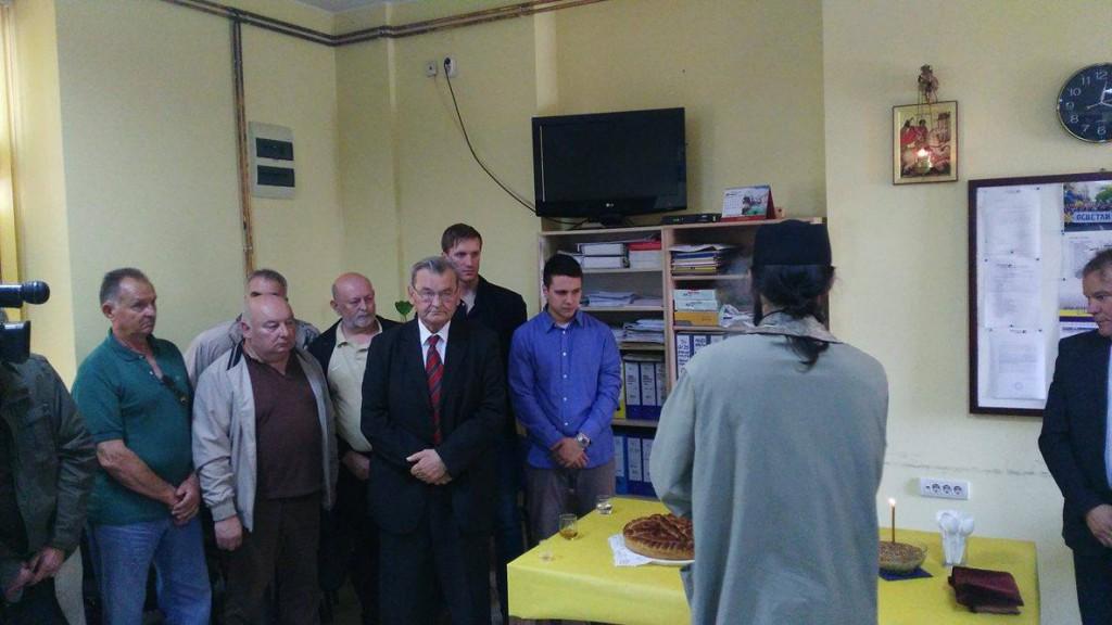 Slava demokratske stranke (4)
