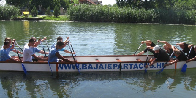 dragonboat-2-660x330