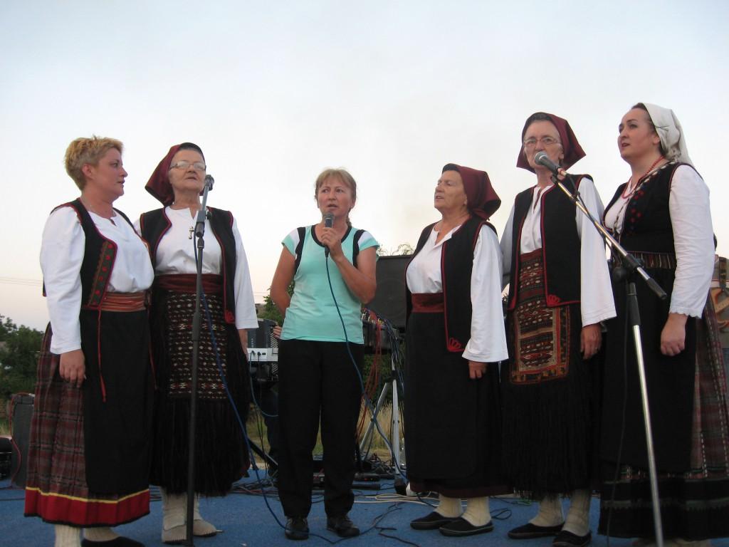 Petrovdanski zbor 2016, apatin (10)