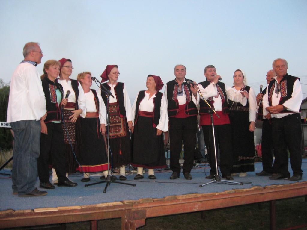 Petrovdanski zbor 2016, apatin (11)