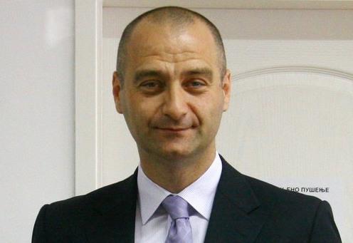 dr nenad ivanisevic_1